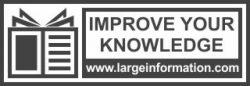 logo of largeinformation.com