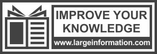logo of largeinformation.com